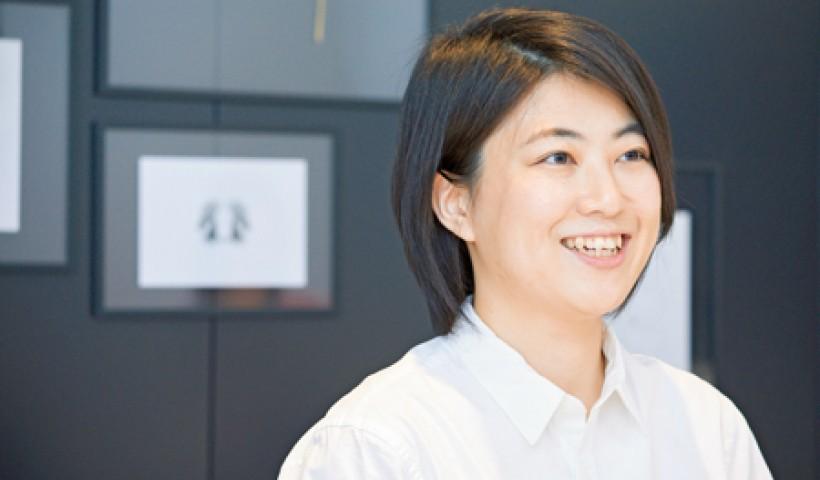 卒業生 恒田有希子さんのインタビュー記事が「経済界」に掲載:リーダーに求める力は使命感に裏付け...