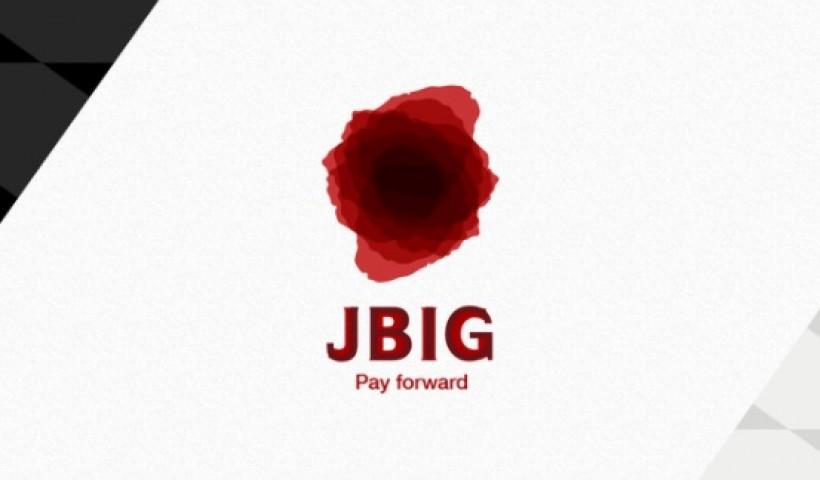 JBIG代表取締役CEOで卒業生 野田泰平さんと日本型CIの第一人者である中西元男さんの対談記...