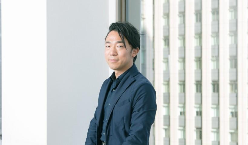 卒業生 山田亮さん、FastGrowに掲載:「内定欲しいのに、まだLinkedIn使ってないの...