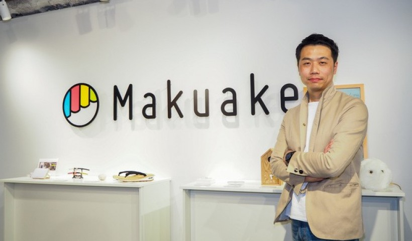 卒業生 木内文昭さん、Business Insider Japanに掲載:2019年、大企業の...