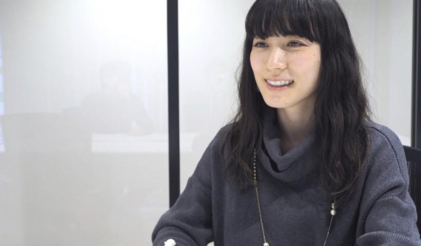 在校生 福田瑞穂さん、20代のキャリアビジョン VIEWコラムに掲載:広告代理店のプランナーが...