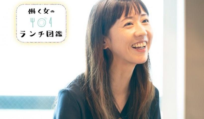 卒業生 森賢子さんのインタビュー記事が、OTEKOMACHIに掲載:コーヒーに「いい感じ」で寄...