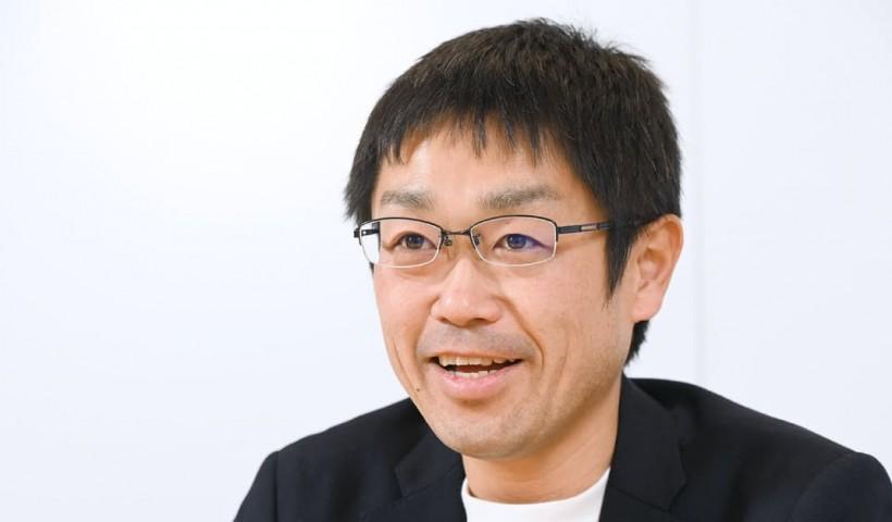 卒業生 中野智哉さんのインタビュー記事が日本経済新聞に掲載:関西の中小、攻めの採用を i-pl...