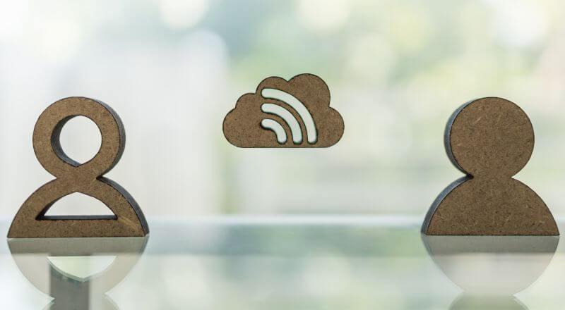 11/18(水)【特別セミナー】Zoomが考える新しい時代のコミュニケーションのあり方