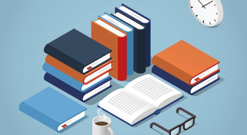 社会人の勉強はメリットだらけ!おすすめの勉強方法や継続するコツ