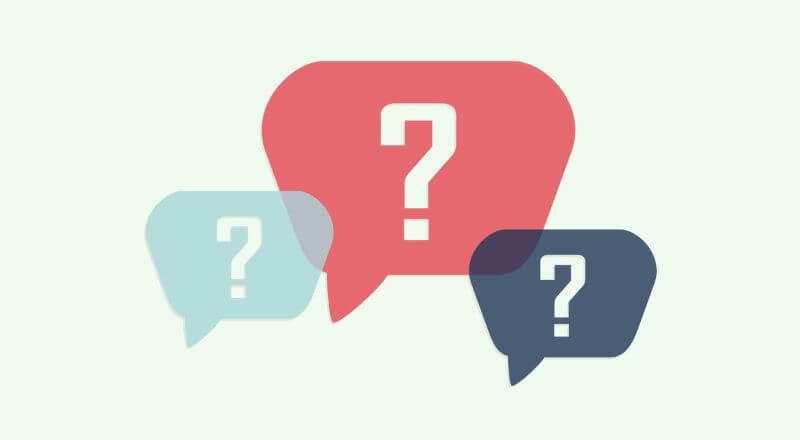 質問力を鍛えるメリットと方法。質問力を高めコミュニケーション能力向上!