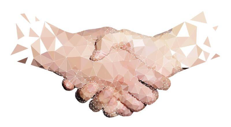 影響力のある人とは?人間性とスキル面で周囲からの信頼を築こう|グロービスキャリアノート