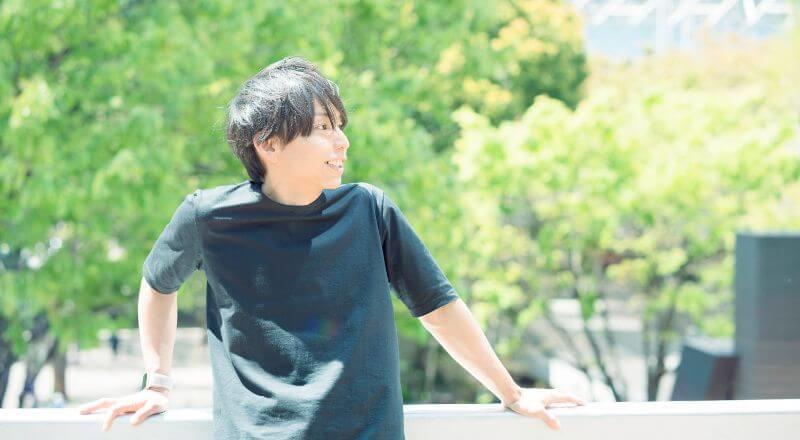 特別インタビュー|『科学的な適職』著者・鈴木祐さん
