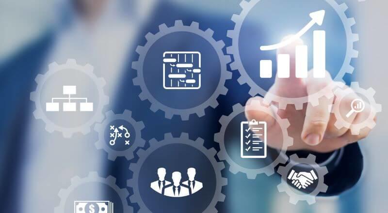 マネジメント能力とは?5つの必須スキルと高める方法