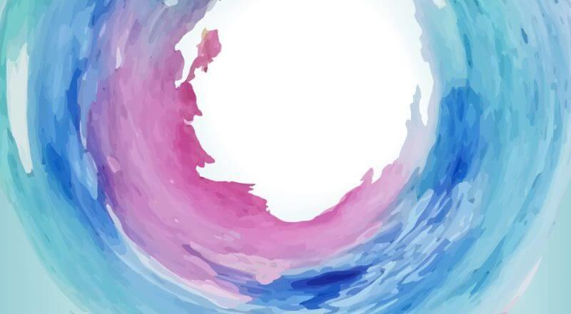 5/14(金)【特別セミナー】ニューノーマル時代に必須の価値創出力とは