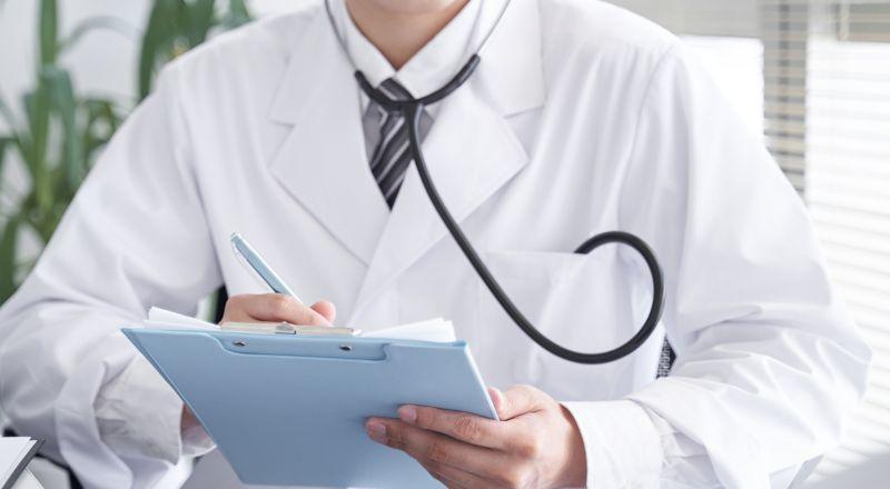 6/3(木)【特別セミナー】医師がMBAでビジネスを学ぶ理由