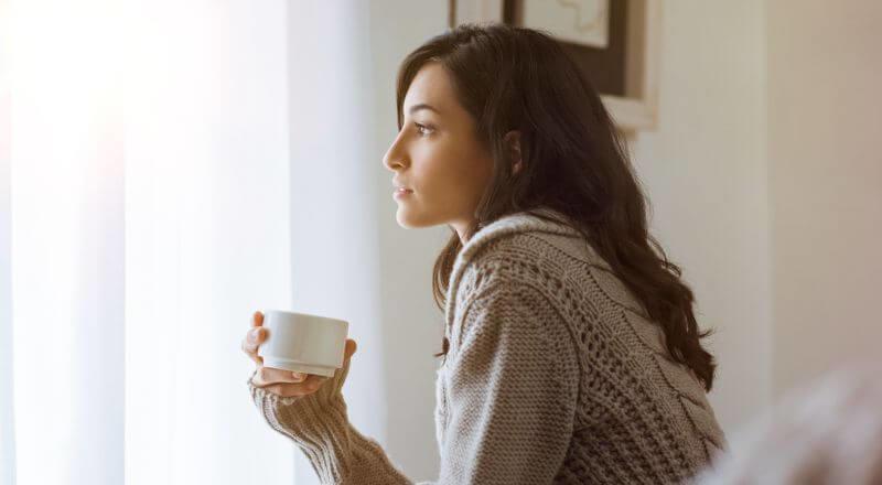 自己肯定感とは?低い人の悪習慣と自己肯定感を高める3つの方法
