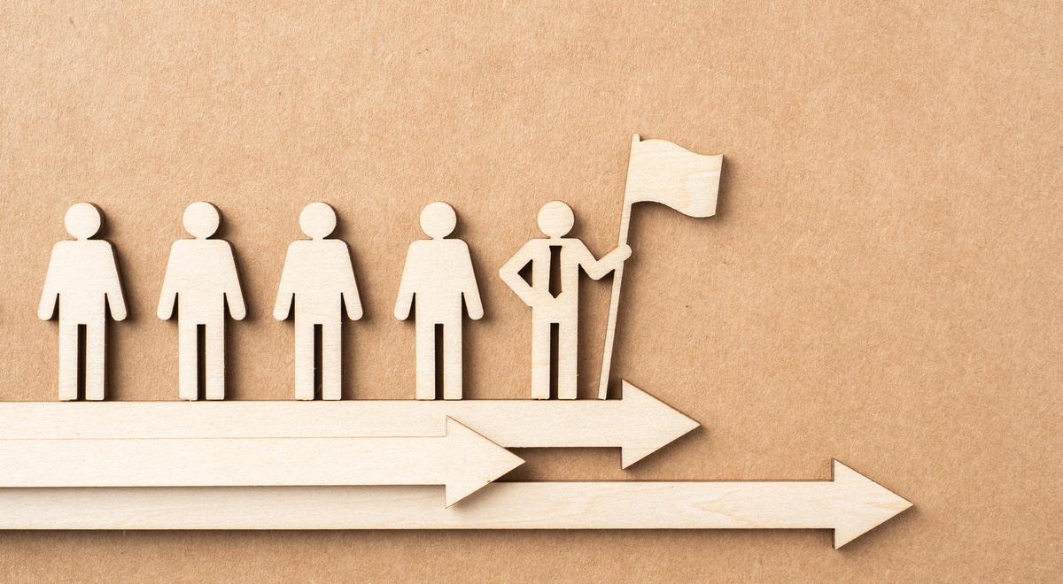 変化の時代に求められるリーダーシップとは?磨いておくべきスキルと意識したいこと
